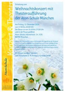 2014-11-27-Die_Legende_von_der_Christrose