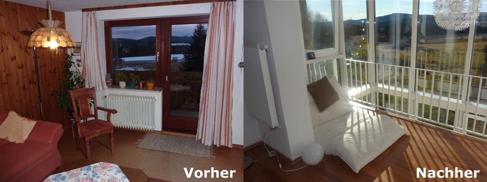 modernisieren und dabei den altbau charme erhalten geht. Black Bedroom Furniture Sets. Home Design Ideas