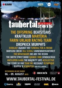 Taubertal-Festival-2015-Tribe-Online-Magazin