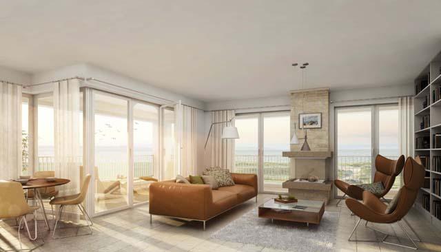 wohntr ume an der nordsee futureconcepts. Black Bedroom Furniture Sets. Home Design Ideas