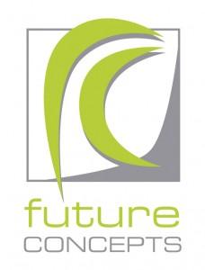 FC-Logo Kopie