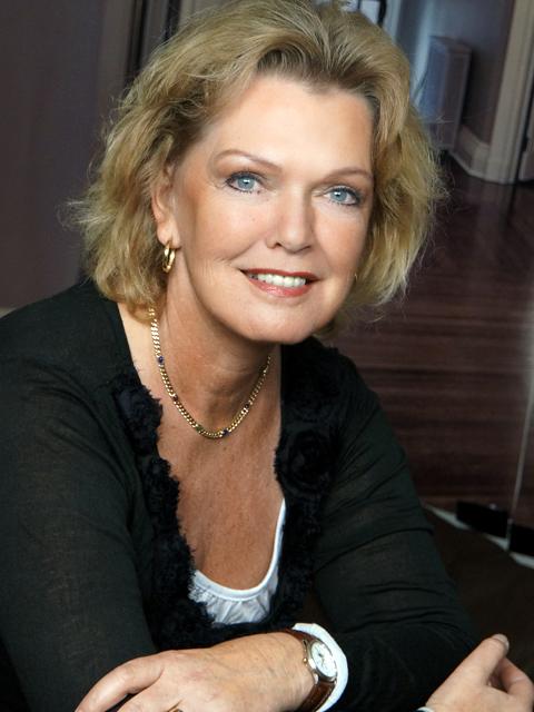 Christa Jaeger Nude Photos 35