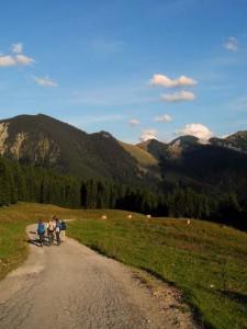 Aton-Schule-Bergtour-Oberstufe-1kl