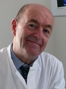Dr-Ruffmann-kl