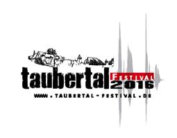 ttf_logo_2016