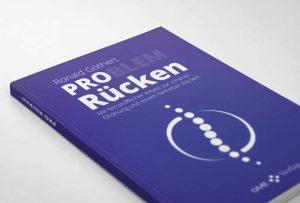 pro_ruecken2