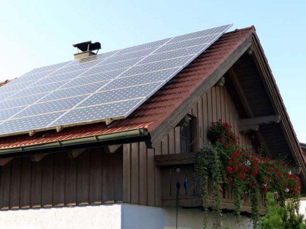 Ohne eigenes Haus – wie kann man da energieautark leben ...